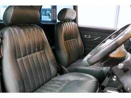 ■高年式、低走行、装備や価格に魅力があるなど、専門店の目線で厳選した高品質なミニのみ厳選し、約100台の新旧ミニの中からお気に入りの1台をお選びいただけます■ベストな1台がきっと見つかりますよ♪