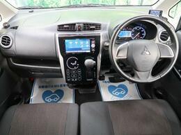 ◆【H29年式ekワゴン入庫いたしました!!!】おしゃれな見た目と操作性の高さが人気のお車になります!!!