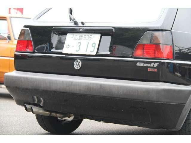 お車の状態に関しましては、感じ方に個人差がございますので是非1度現車をご覧頂ければと思います!!