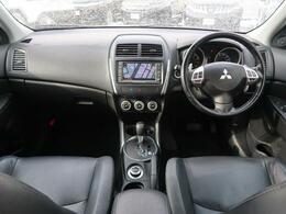 ☆H22年式 『RVR 4WD』が入庫しました☆ 人気の4WD車両となっております!!