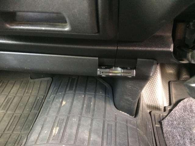 ETC!購入後の車検・整備・板金塗装などのアフターサービスもお任せ下さい。