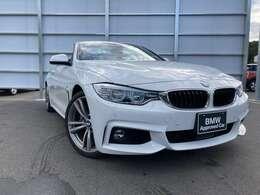 BMW Premium Selection いわき 特別低金利実施中!!この機会に是非BMWにお乗りください!!