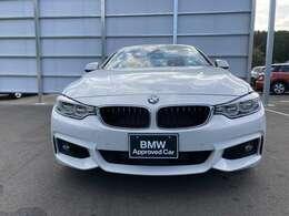 車両本体価格に保証も含まれております!BMW認定中古車ですのでご安心くださいませ! BMW Premium いわき 0246-29-3121