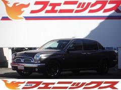 トヨタ オリジン の中古車 3.0 三重県松阪市 339.9万円