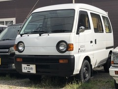 スズキ エブリイ の中古車 660 PL ハイルーフ 静岡県浜松市東区 60.0万円