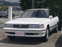 トヨタ チェイサー 2.0 アバンテ ナビ/地デジ/Bluetooth ドラレコ 禁煙