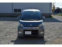 ユーザー買取車☆HID☆MOMOステアリング☆現車確認大歓迎☆気になった方、急いでTEL079-439-8666!!