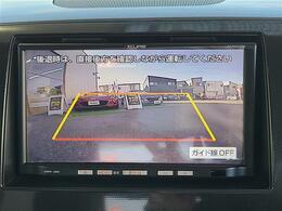 プッシュスタート/ミラー型ドライブレコーダー/革巻きステアリング/リアワイパー/シートリフター/ベンチシート/リアワイパー/バニティーミラー/助手席下収納/衝突安全ボディー/ドアバイザー