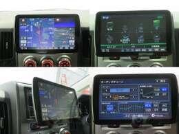 【JAF】ロードサービスでロードアシスト・トラブル対応も安心です!任意保険とセットで特典もございます!