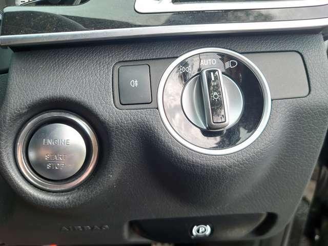 レーダーセーフティPKG AMGスポーツPKG 純HDDナビ地デジフルセグTV バックカメラ ETC キーレスGO 電動シート シートヒータ 電動トランク LEDヘッドライト ハーフレザーシート BT