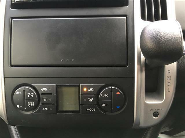 純正HDDナビ(HC309D-A)/フルセグTV/フリップダウンモニター/バックカメラ/ETC/両側パワースライドドア/純正16インチアルミホイール/電動格納ミラー/インテリジェントキー