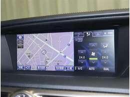G-Linkの通信システム活かした地図更新サービス「マップオンデマンド」により、新しい地図情報を自動的にダウンロードします。マップオンデマンドの利用にはG-Linkライトの加入が必要です