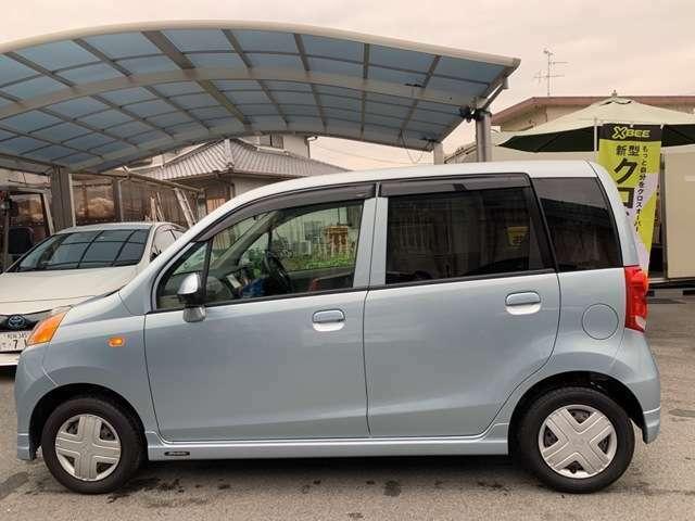 保証期間: 3ヵ月保証距離; 3,000KM保証が車両本体に含まれております。詳細については 販売店にご確認下さい。