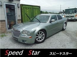クライスラー 300C 3.5