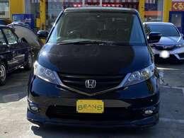 新入庫車続々!安さと品質にこだわった厳選車を多数展示中です!