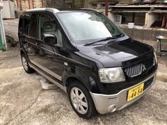 三菱 eKアクティブ の中古車 660 V 神奈川県三浦市 9.0万円