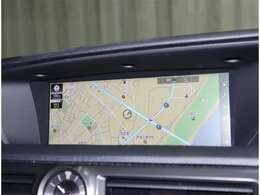 G-Linkの通信システム活かした地図更新サービス「マップオンデマンド」により、新しい地図情報を自動的にダウンロードします。マップオンデマンドのご利用にはG-Linkライトの加入が必要です