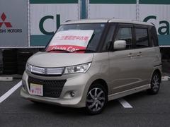 スズキ パレット の中古車 660 SW XS 三重県四日市市 44.0万円