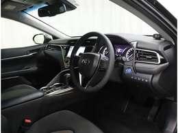 安心してお車をご覧いただくために当店の展示車はシート、ドアノブ、ハンドル、シフトレバー等きっちりと除菌処理を行います♪ご来店の際はスタッフにお申し付けください♪