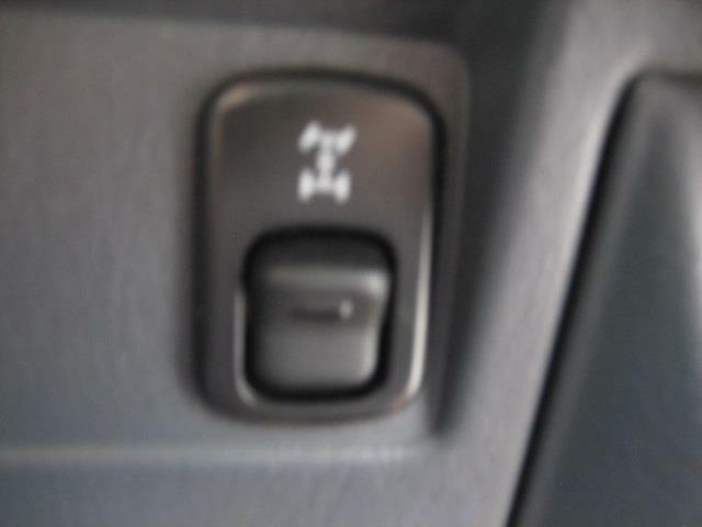 パ-トタイム4WD