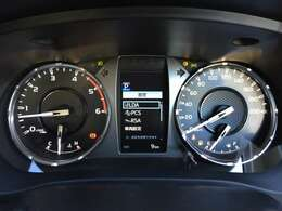 【トヨタセーフティセンスP】◆プリクラッシュセーフティ◆レーントレーシングアシスト◆オートマチックハイビーム◆レーダークルーズコントロール多彩な機能で、より快適で安心なドライブをサポートします!!