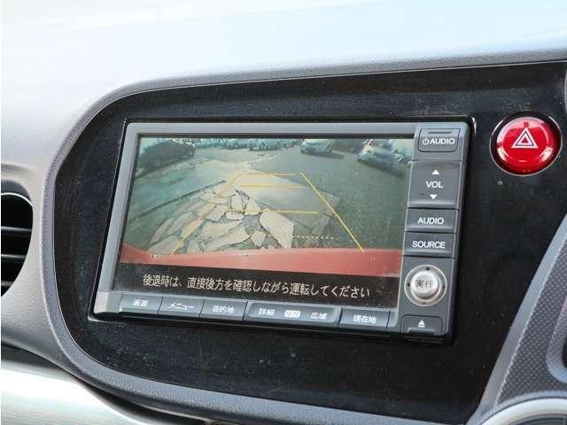 【バックカメラ】・・・後方も安心なバックカメラ付きです☆ 狭い駐車場も安心です♪ 非常に便利です! お得です!! お問い合わせは 0066-9711-734563 までお気軽にお電話下さい!