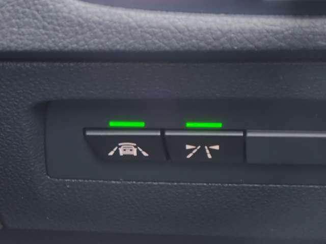 ドライビングアシスト車線逸脱警告システム前車接近警告機能 追突回避・被害軽減ブレーキが付いております。