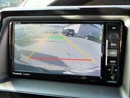バックカメラも装備されておりますので、駐車時も安心になっております。まずは在庫確認のお電話をお待ちしております。(0066-9711-204819)ネット担当の高田まで電話お待ち致しております。