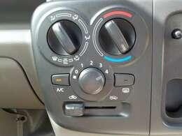 あなたの愛車ライフをトータルサポート!!車検・修理・板金・塗装・保険 お車に関する様々な内容にご対応させて頂きます!!お困りのことがあれば何なりとお問合せ下さい!