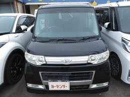 JU加盟店です(JUは全国47都道府県の中古車自動車販売商工組合の連合会で経済産業大臣と国土交通大臣の確認を受けた公的団体です。)