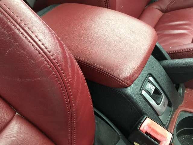 お買い得軽自動車から、US仕様のオリジナルカスタムカーまで多数在庫ございます!●お気軽にご来店くださいませ!