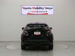 新車保証継承プラストヨタロングラン保証付きで全国何処安心保証付きです!延長保証も御座います!