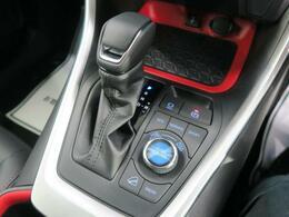 4WDの切り替えも可能です!状況に合わせた使い方が出来ます♪