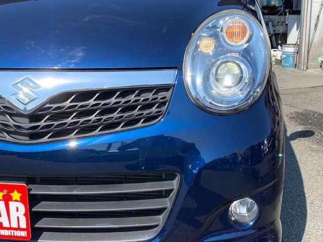 当社でご購入のお車はオイル交換いつでも1000円!車の大きさに関係なくOKです!