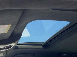 【ガリバー八王子みなみ野店】関東/東京/埼玉/千葉/神奈川/茨城/栃木/群馬/山梨/相模原/日野/多摩/町田/昭島/福生/あきる野/青梅/羽村/立川/国立府中/愛川/厚木/座間/23区/都内/遠方販売/全国陸送/試乗も可能です!