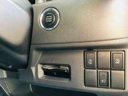 全車両無料保証が付帯しており、安心です!万が一の故障時は遠方でも対応致します!!