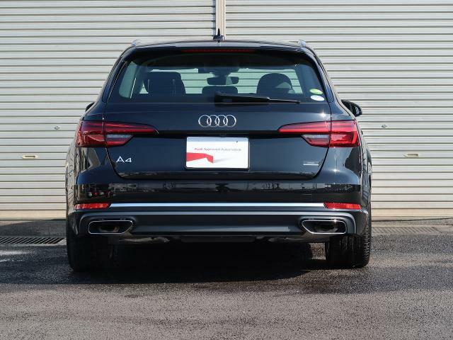 ●神奈川県下で4店舗運営のAudi正規ディーラー。Audi湘南、Audi東名川崎、Audi港南台、Audi戸塚の4店舗を運営しております。グループ在庫150台!全て商談可能です!