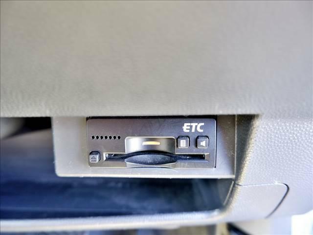 【ETC】高速道路もスムーズにお支払いが可能です!ご納車までにセットアップを行い、ご納車時にはご利用いただけるように致します♪