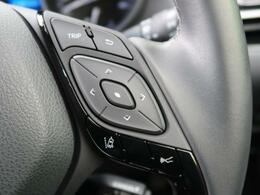 【TOYOTAセーフティーセンス】搭載車!プリクラッシュセーフティーシステム+オートマチックハイビーム+車線逸脱警報+レーダークルーズコントロールがセットになったTOYOTAの安全装備です!!