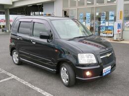 お気に入りのお車や、気になる点等ございましたら、0296-45-1801 までご連絡下さいませ。