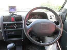 ☆中古車に同じ車両状態はありません☆気になるお車にこの機会に是非乗ってご確認ください!楽しいカーライフをサポートいたします!!お気軽にどうぞ!!