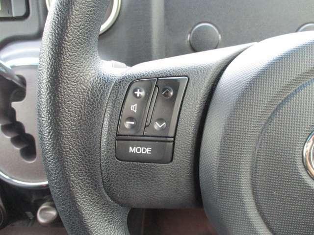 初めてご購入を検討される方や、車にあまり詳しくない方にも、一から丁寧に説明させて頂きますので、ご安心ください。