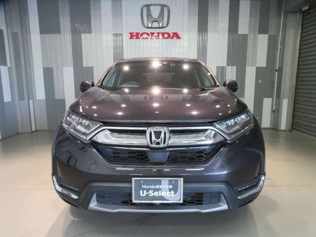 新車保証継承となります。保証は一般保証が新車登録日より3年間又は60000kmまで、特別保証は5年間又は100000kmまでとなります。