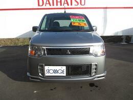 9.9万円台~39.9万円専門店 良質車、常時在庫150台!
