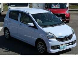学生さん、初めてのお車を買われる方に最適かと思います!