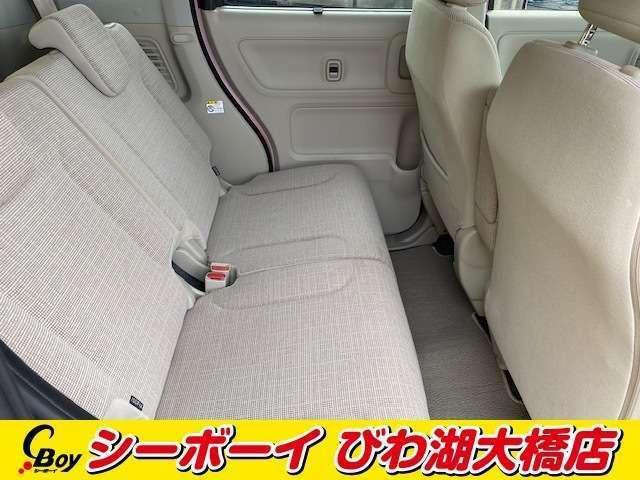 シーボーイびわ湖大橋店は高品質車の販売、買取をはじめクルマを通じてお客様に真心のこもったサービスで安心と満足をお届けできるお店を目指しております。https://c-boy.net/