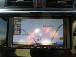 安心の法定12ヶ月定期点検整備を実施。車検基準に沿って、不具合箇所の整備・部品交換を実施します。また、ご納車時に、法定点検記録簿を用いて、しっかり整備箇所のご説明もさせて頂きます。