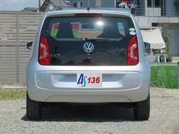走行距離47000km!車検R5年8月まで付きます!タイヤ4本新品で、まだまだ乗って頂ける1台です。