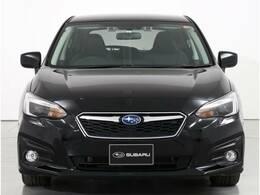 お客様に安心しておクルマ選びをしていただけるように、SUBARUの中古車は、信頼のおける第三者機関(AIS)の検査を受けております。車両の状態がはっきりと分かりますので安心して、お選びいただけますよ♪