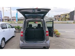 お客様のニーズにあったお車お探しいたします。全車、保証付なので安心!軽自動車~普通車~トラックまで何でもお任せください。掲載車以外にも続々入荷中。